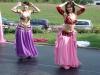7. September 2013 Tanzshow im Haus im Bergwinkel
