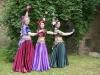 Oriental DanceBellydance