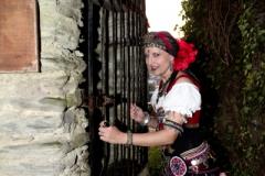 16. Juni 2012 Schoenburg